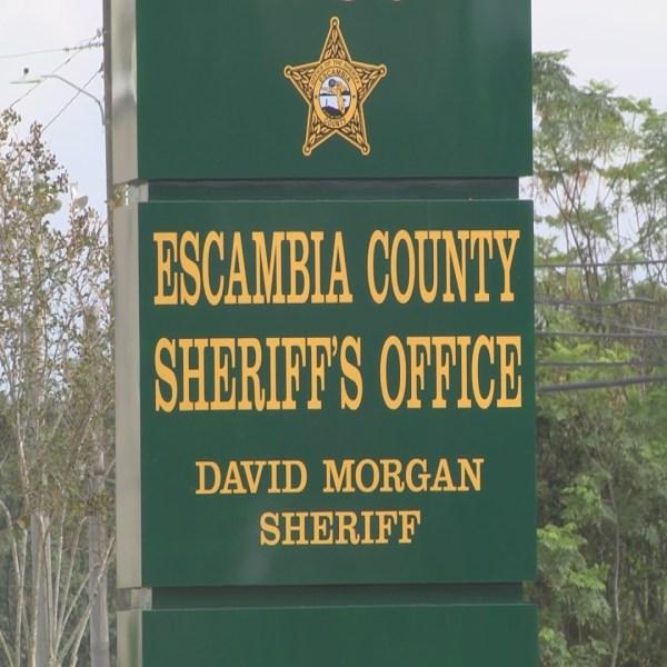 sheriffs office_439048