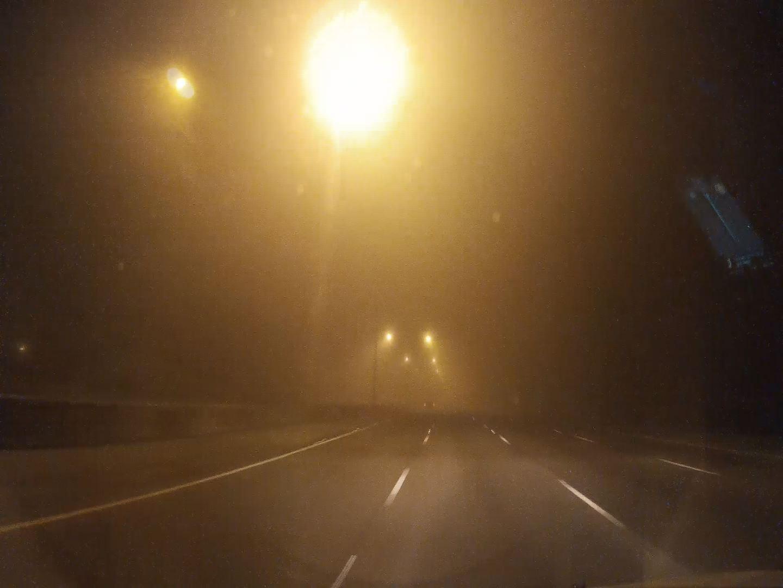 Fog_331396