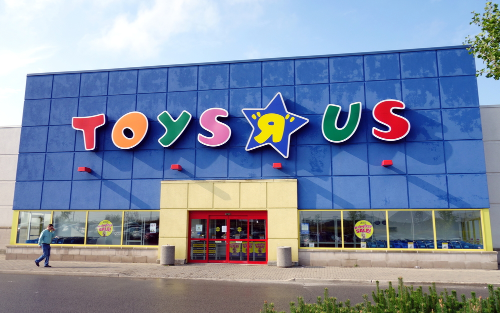 toys-r-us-store_413797