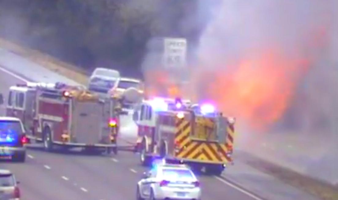 truckfire_442701