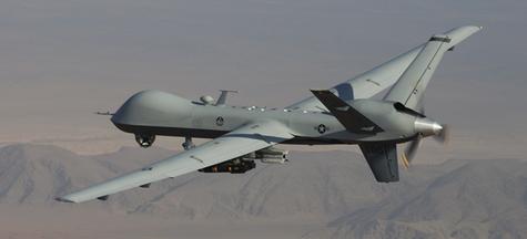 US AF DRONE_453789