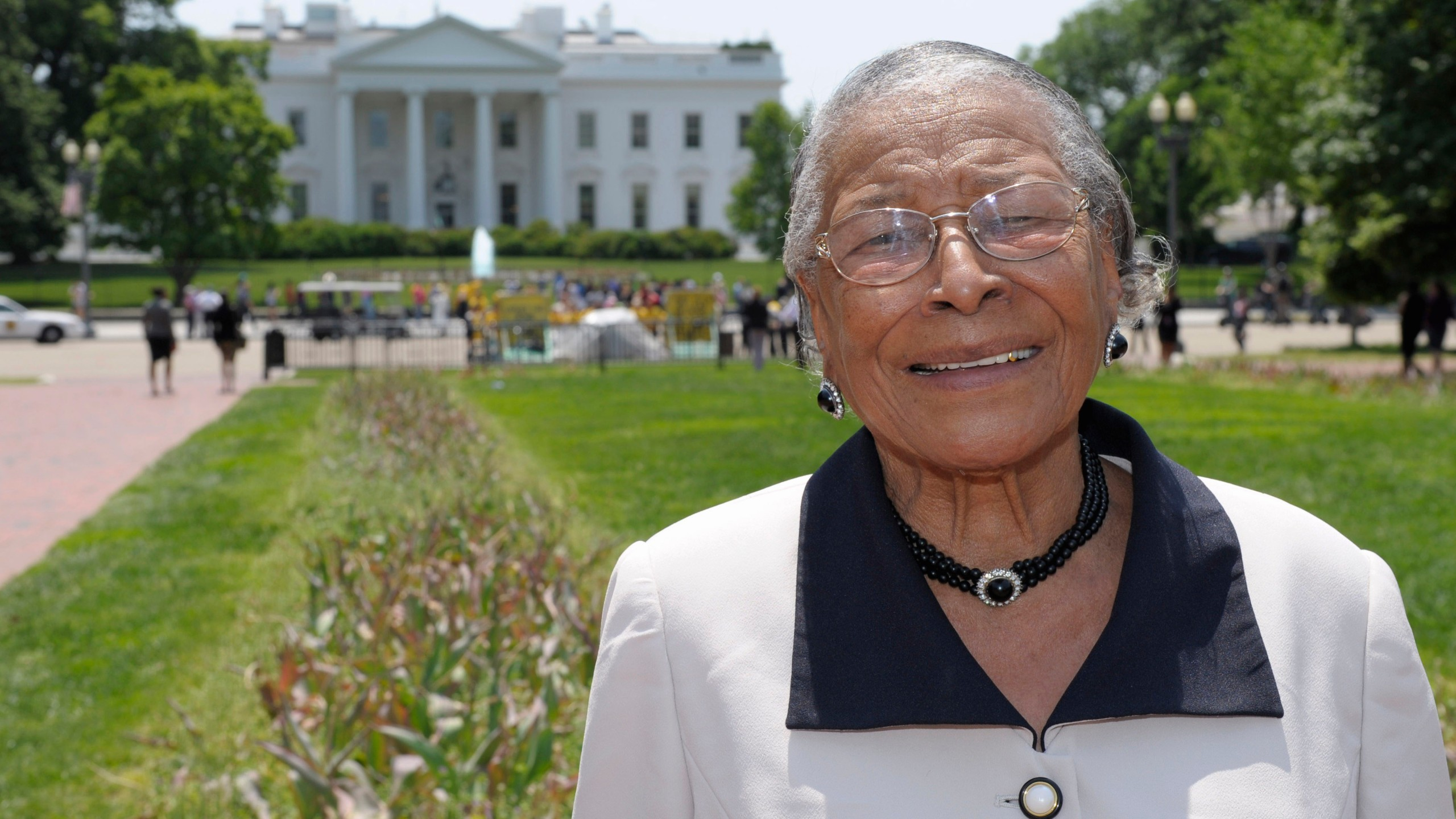 Recy Taylor_469646