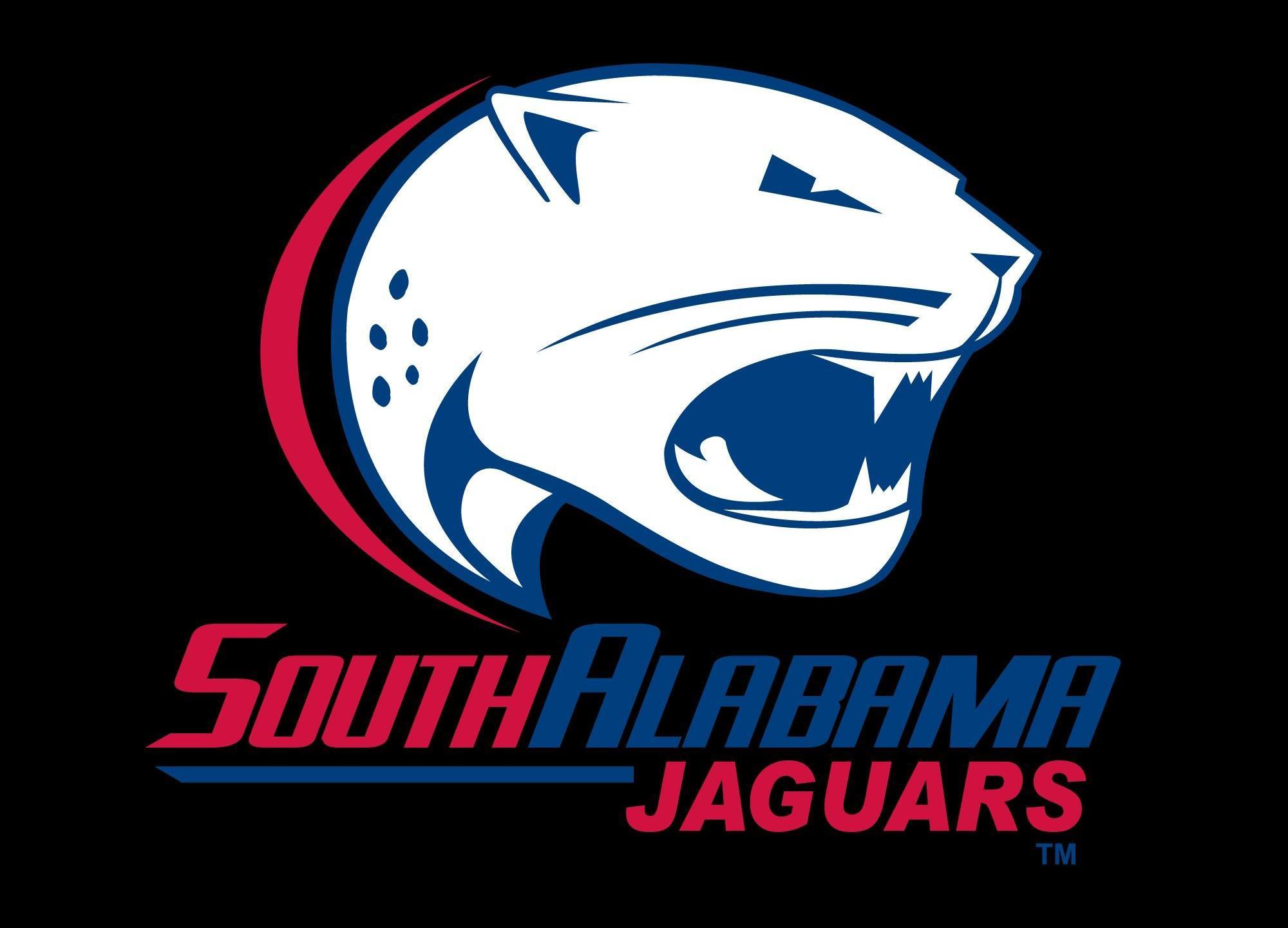 South Alabama Jags_416231