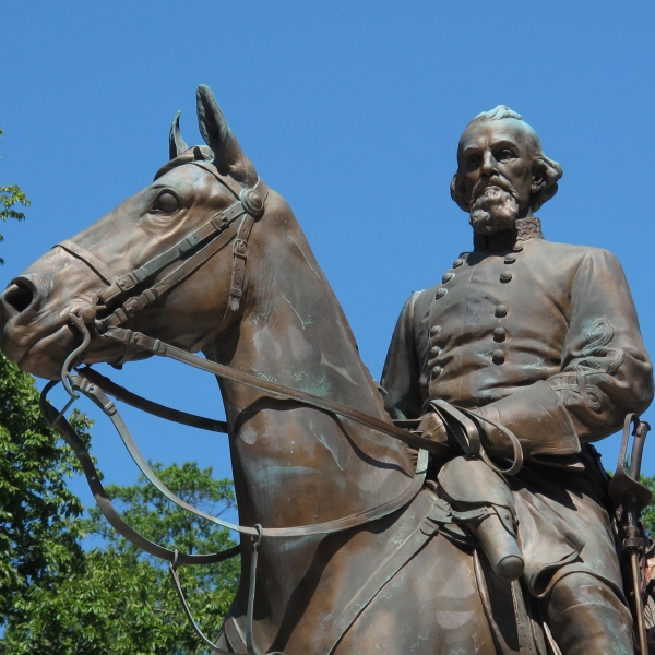 Confederate Statues-Tennessee_466280