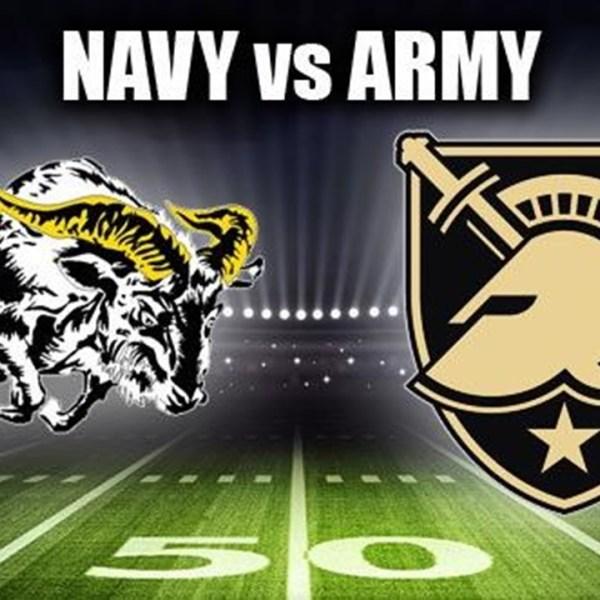 Army-vs-navy-L-1_460077