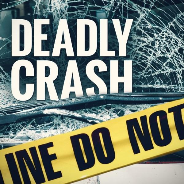 Deadly Crash_406634