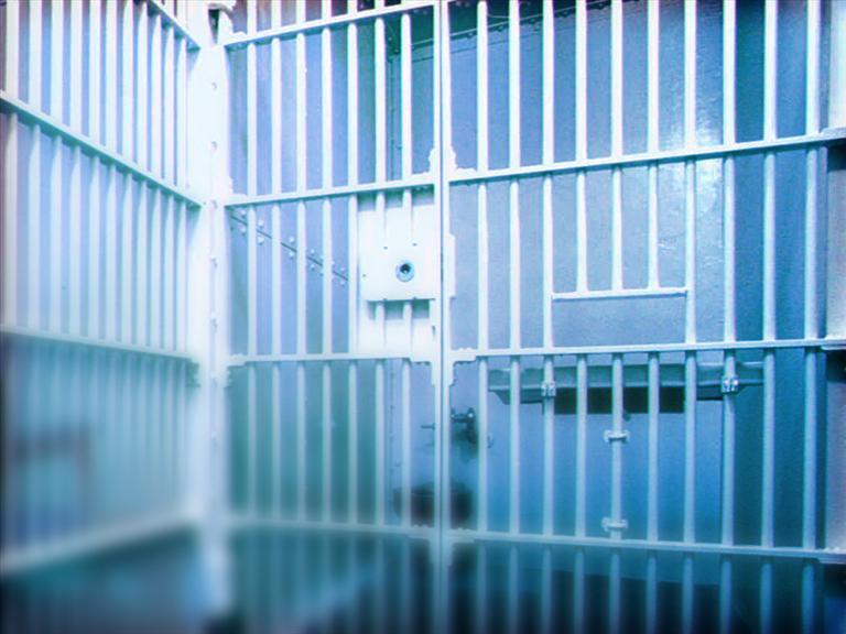 Prison_345387