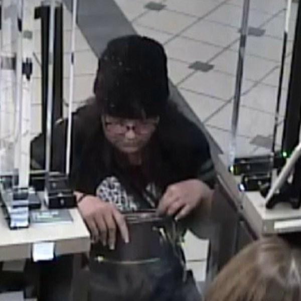 regions bank robbery suspect_465536