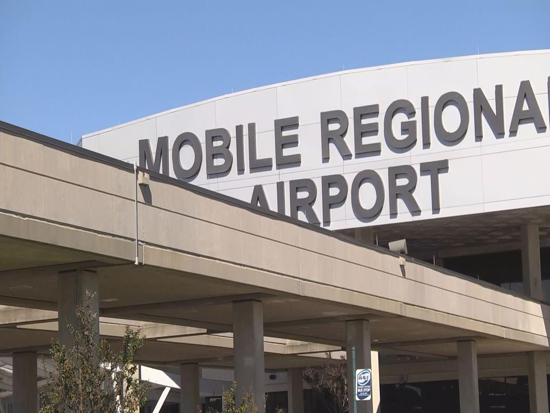Mobile Regional Airport_436752