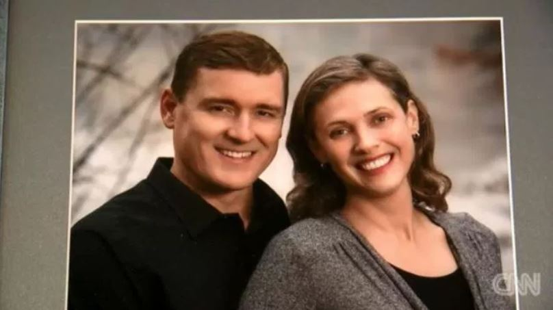 virginia-couple-murdered_468481