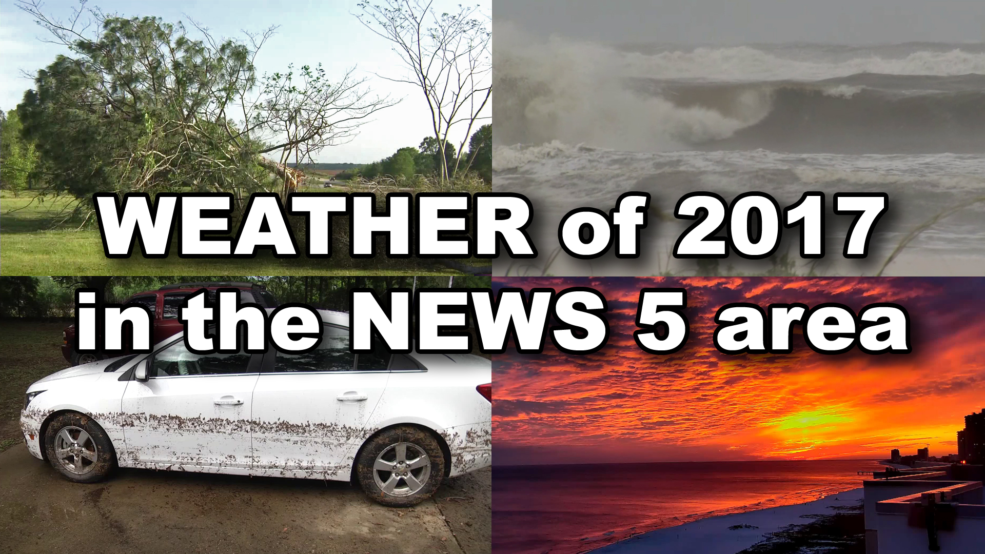 weather of 2017 review_470207