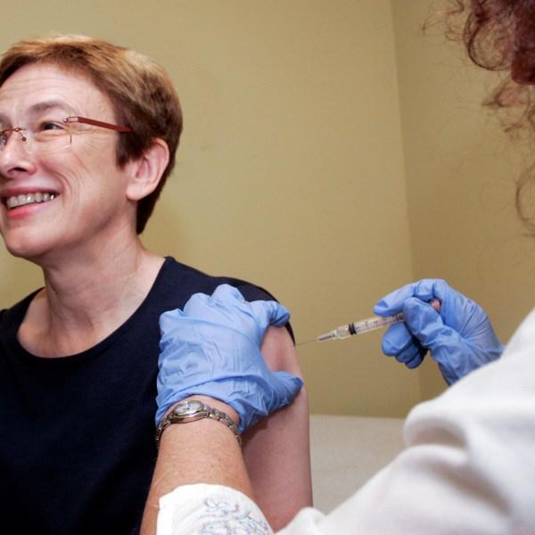 Swine Flu Vaccine_1516316647330