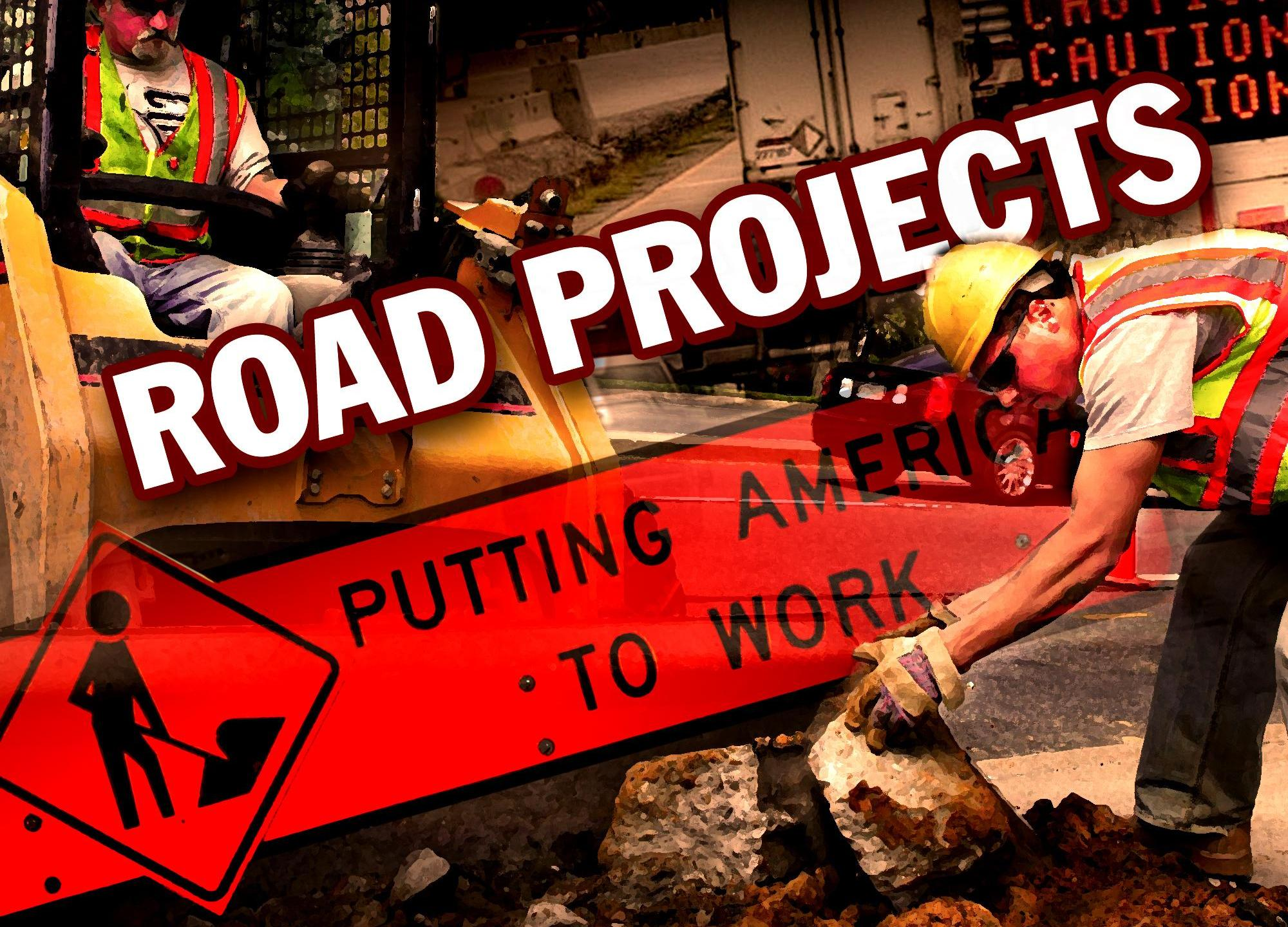 Road projects_1517259250163.jpg