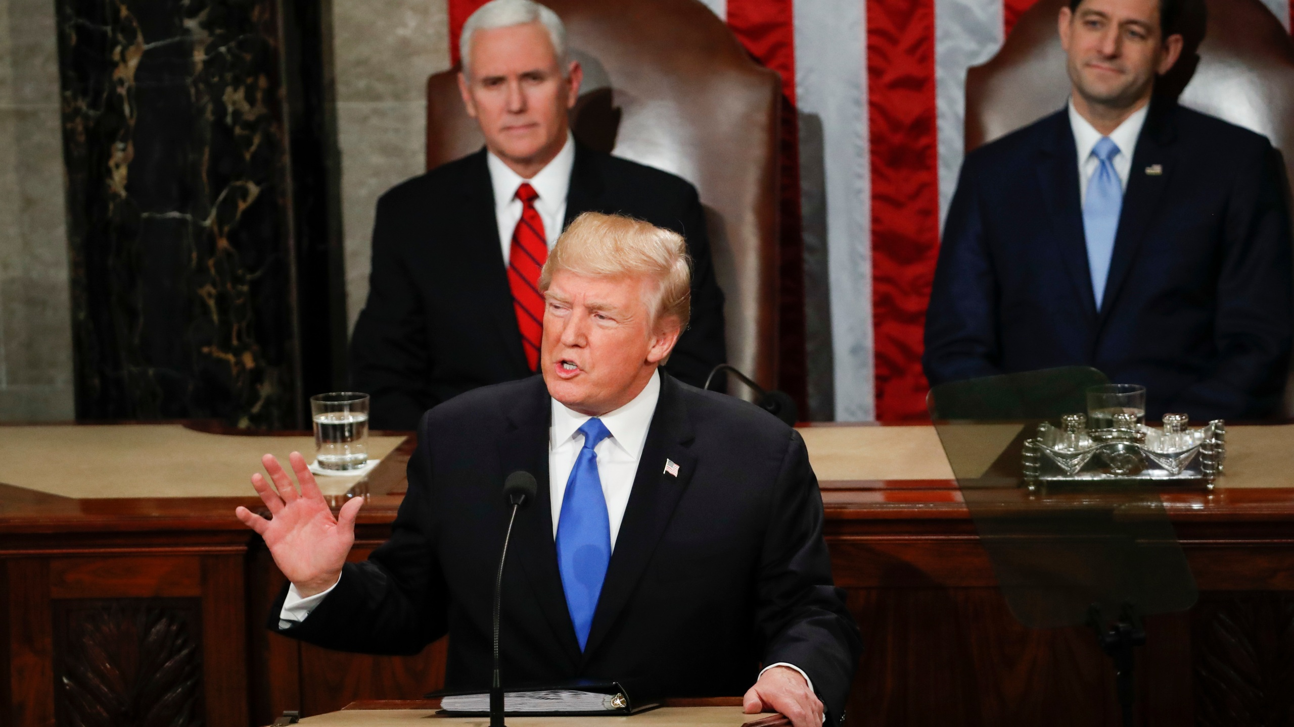 State Of Union_1517365271270