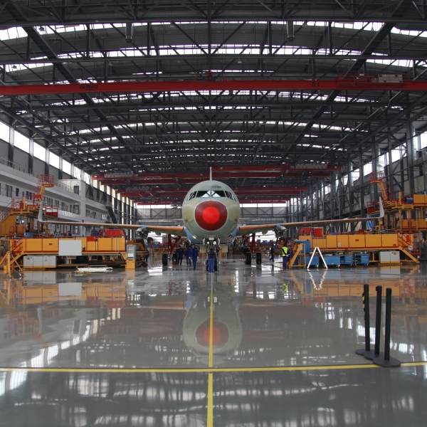 Airbus-Tianjin-FAL-4_1515606393662.JPG