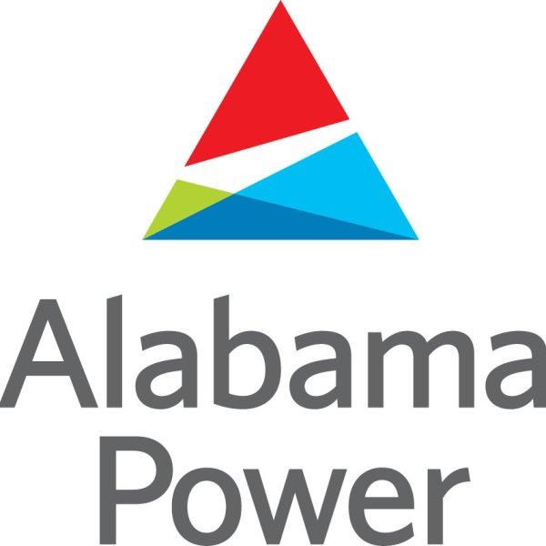 Alabama power_1515888982760.jpg.jpg