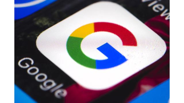 Google Gender Pay Lawsuit_1516500965610