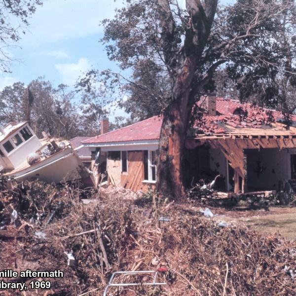 Hurricane Camille 02408_1516770151655.jpg.jpg
