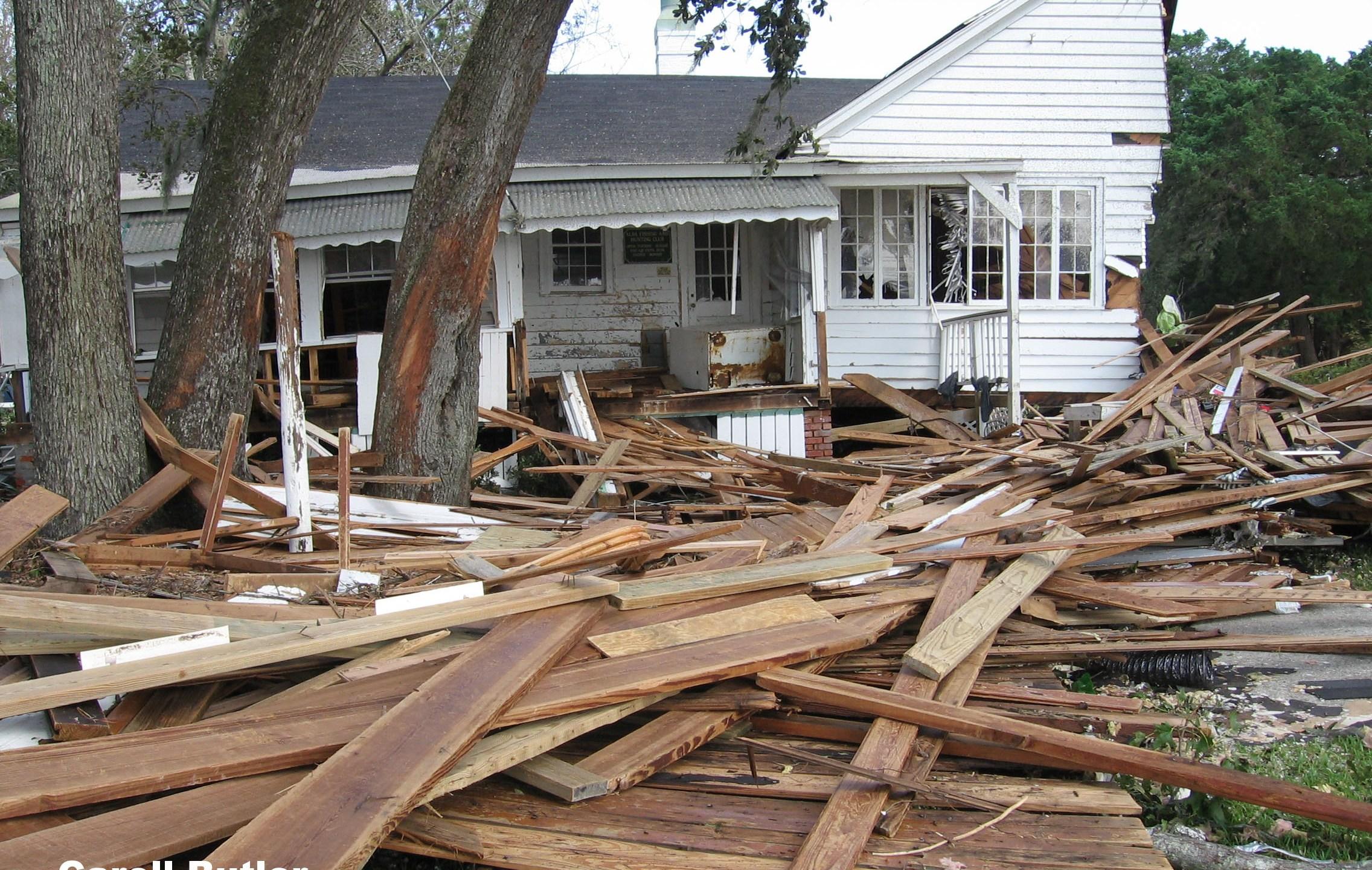 Hurricane Katrina by Caroll Butler_1516394989778.jpg.jpg