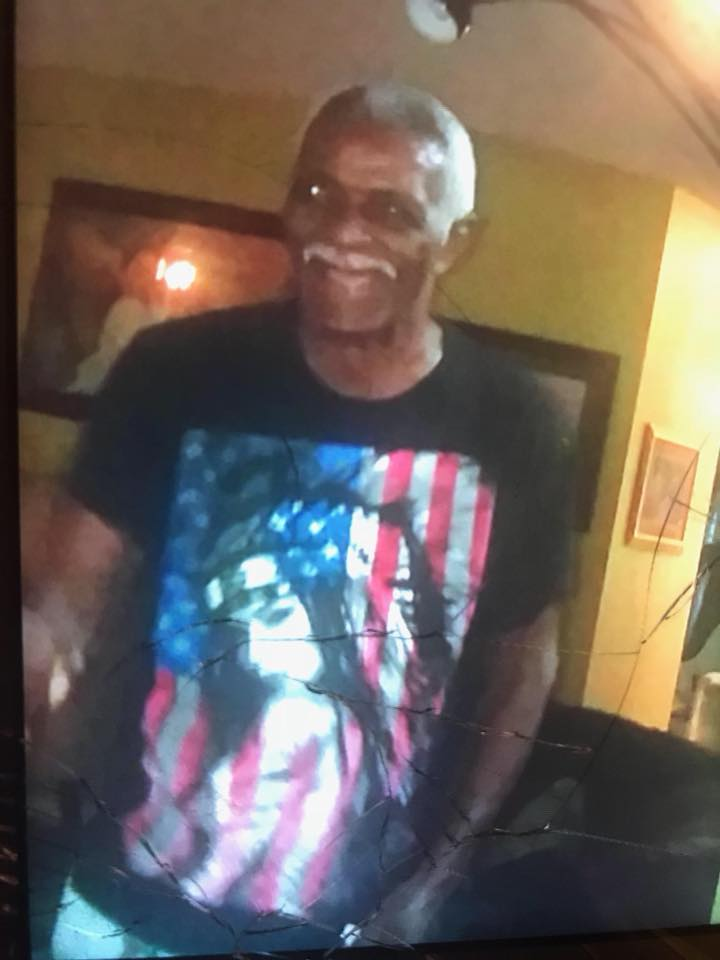 Raymond Davis, Missing endangered_1516587517632.jpg.jpg