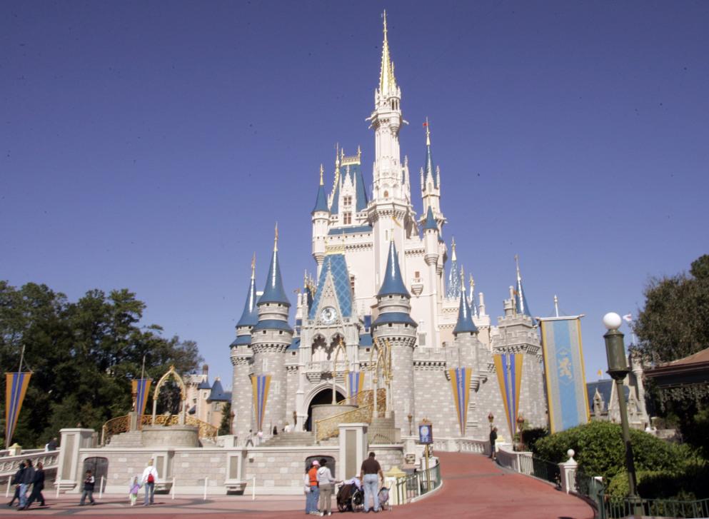Travel Trip Florida Spring Training_1515169942503