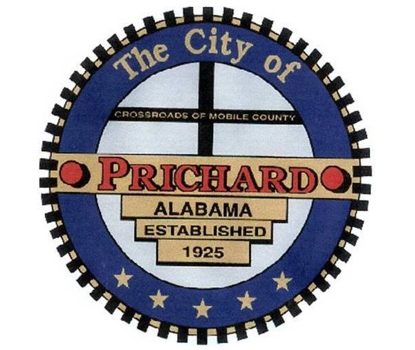 city of prichard_1516150080111.jpg.jpg
