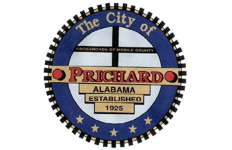 city of prichard_1516150080111.jpg.jpg