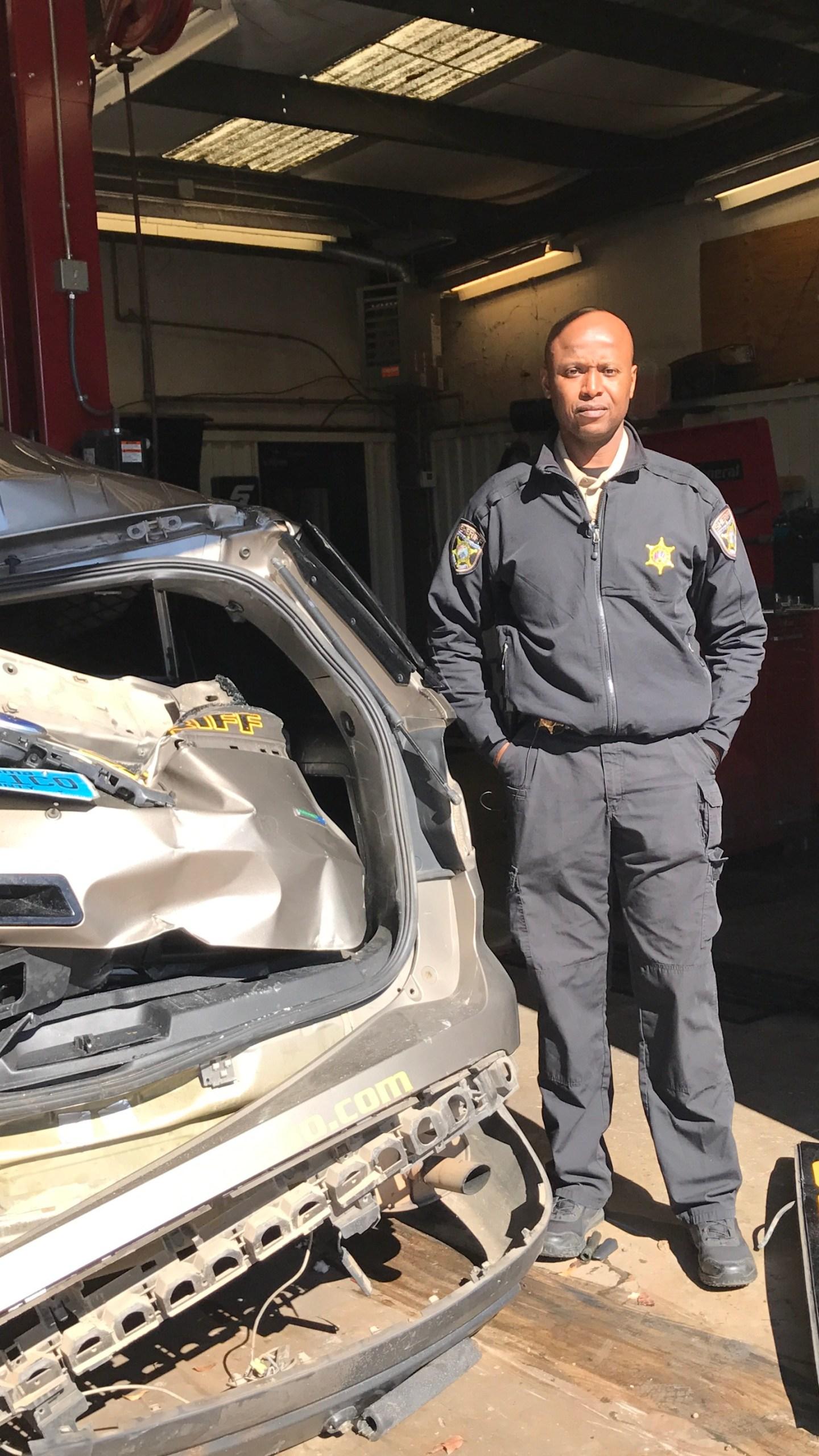 deputy in crash_1517351925634.jpg.jpg
