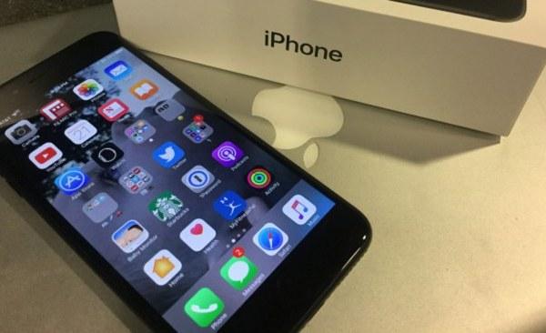 generic-iphone_469506