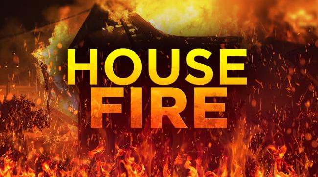house fire_453369