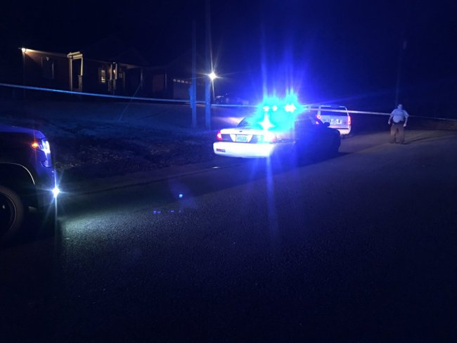 hueytown-8-year-old-accidental-shooting_471324