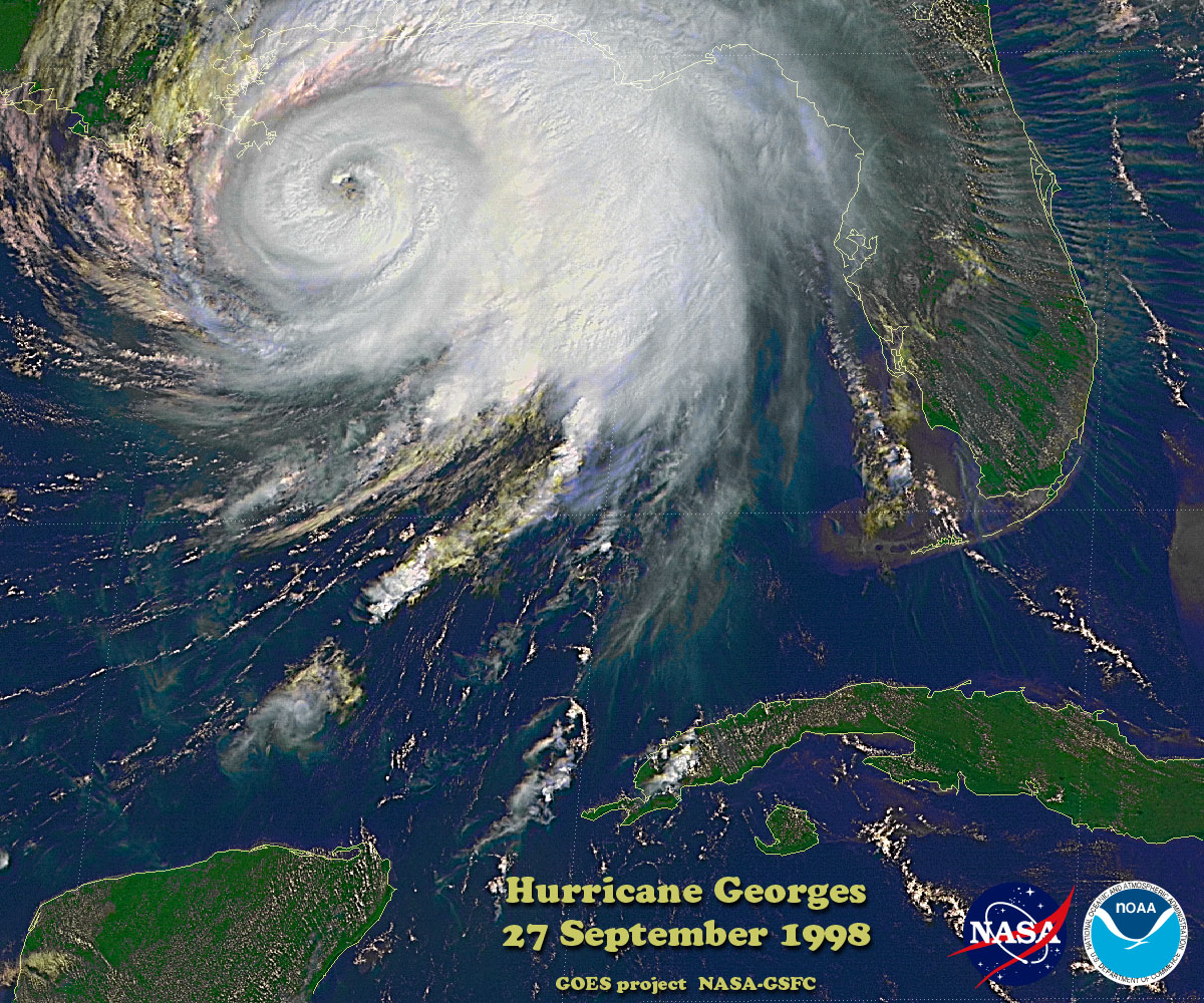 hurricane georges satellite_1516765347914.jpeg.jpg
