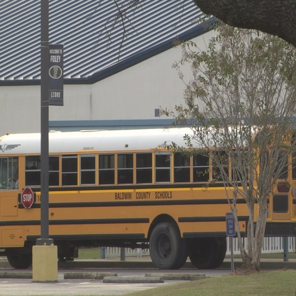 levy baldwin county schools_421742