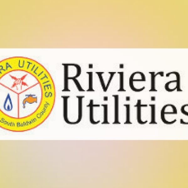riviera utilities_1516979137899.jpg.jpg