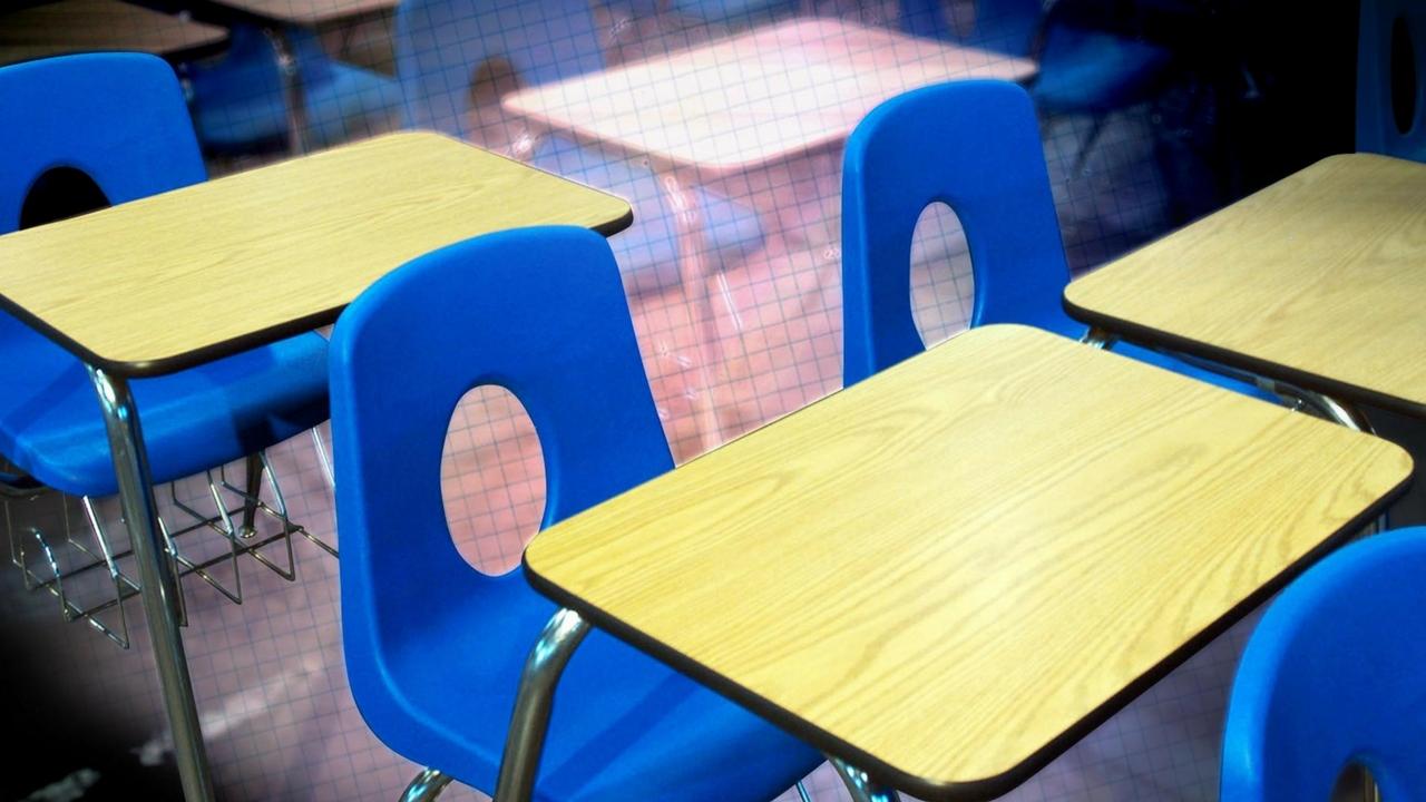 school desks better cropping_1516296217583.jpg.jpg