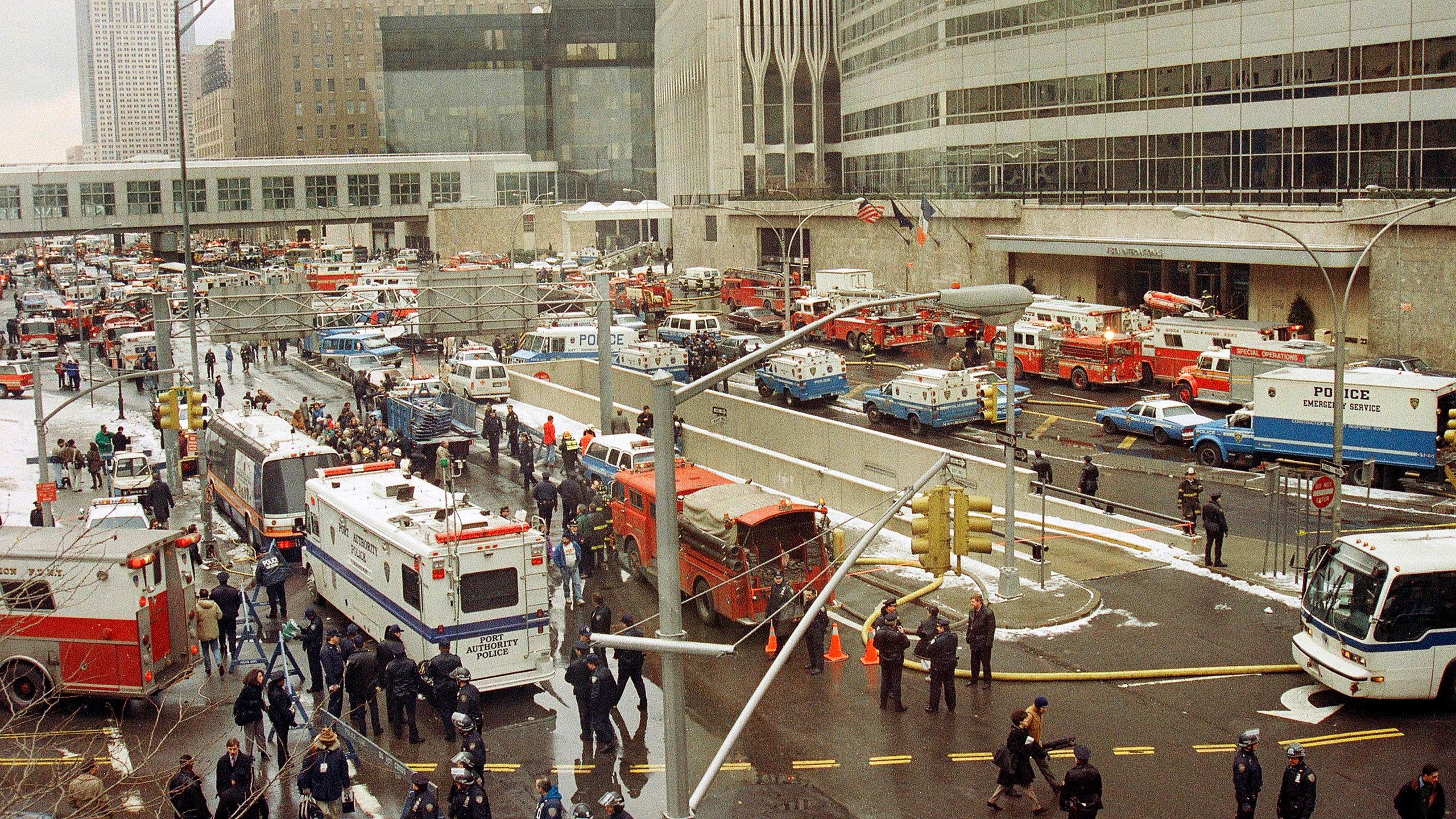 World Trade Center Bombing Anniversary_1519686358166