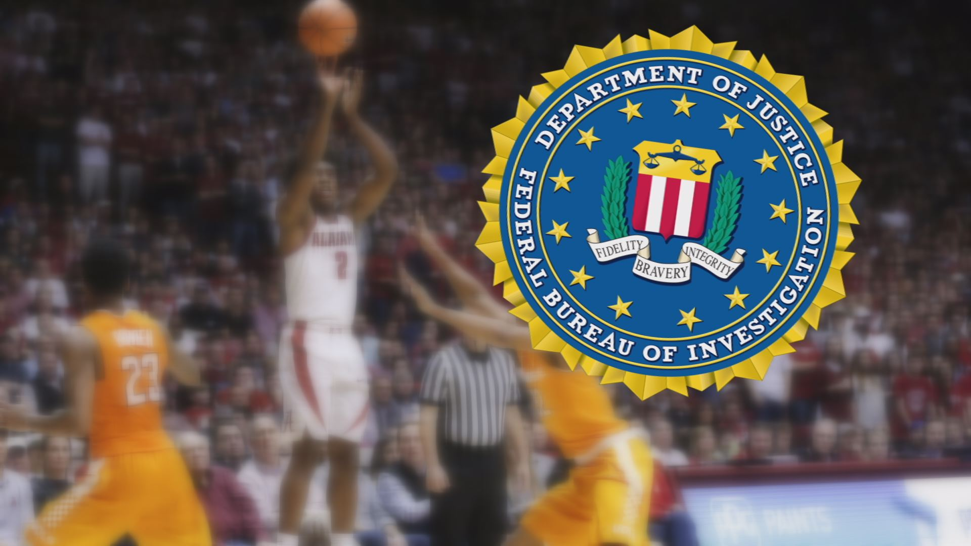 COLLEGE BASKETBALL FBI PROBE_1519411866169.jpg.jpg