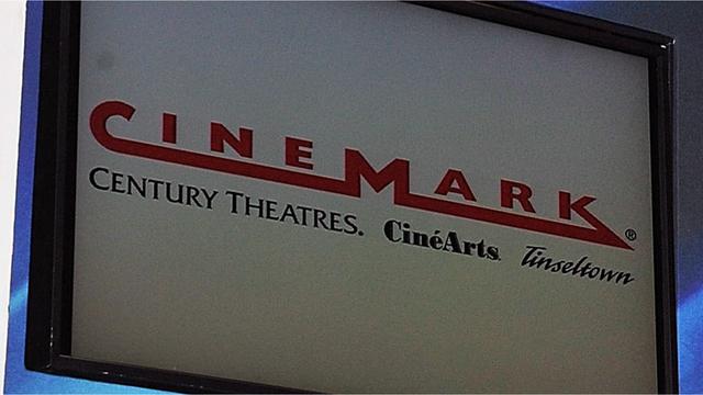 Cinemark movie theater sign_29902656_ver1.0_640_360_1519170419022.jpg.jpg