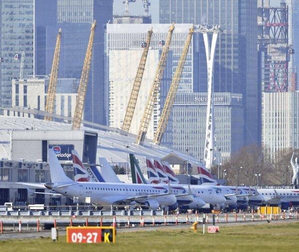 London City Airport_1518442075621.jpeg.jpg