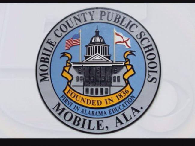 Mobile County Public School System_1515449117846.jpg.jpg