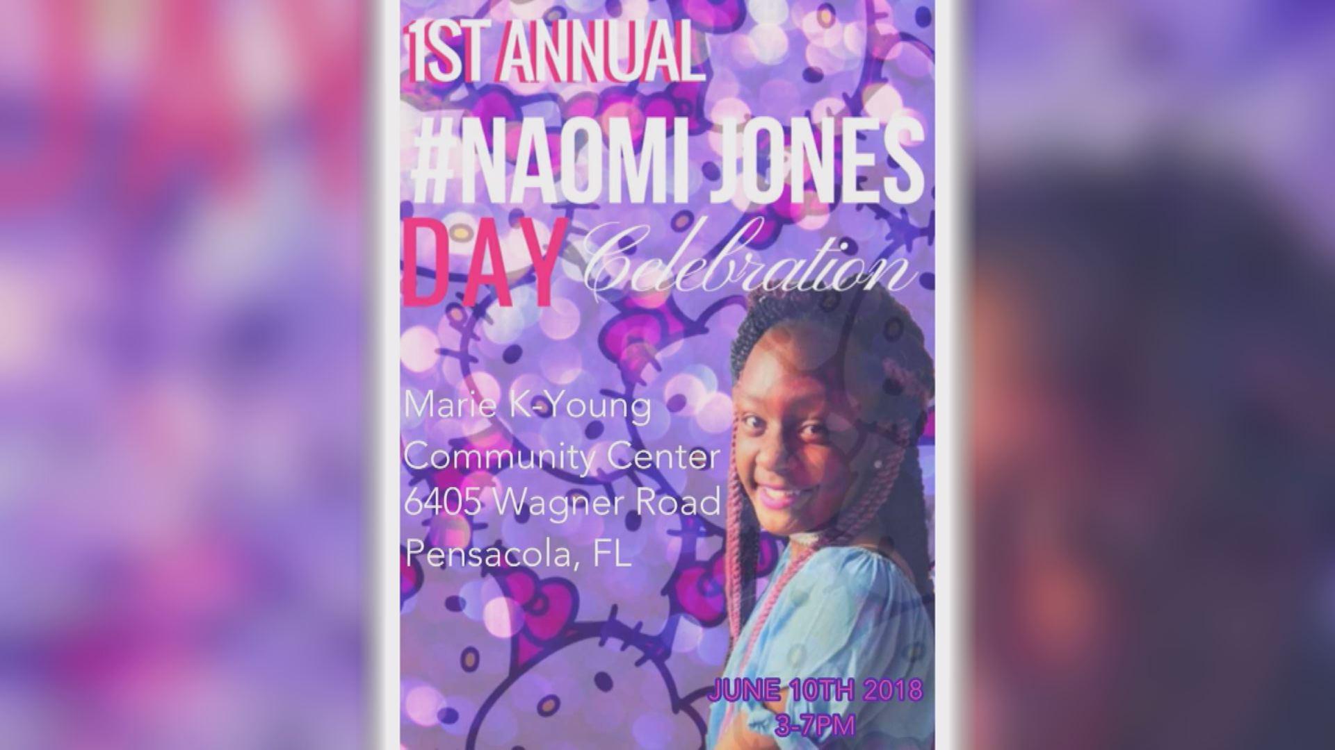 Naomi Jones cover photo_1518539042831.jpg.jpg