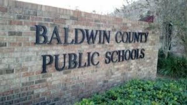 baldwin county public schools_1518841806769.jpg_34423898_ver1.0_640_360_1519556391477.jpg.jpg