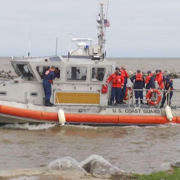 coast guard 1_1519670785265.jpg.jpg