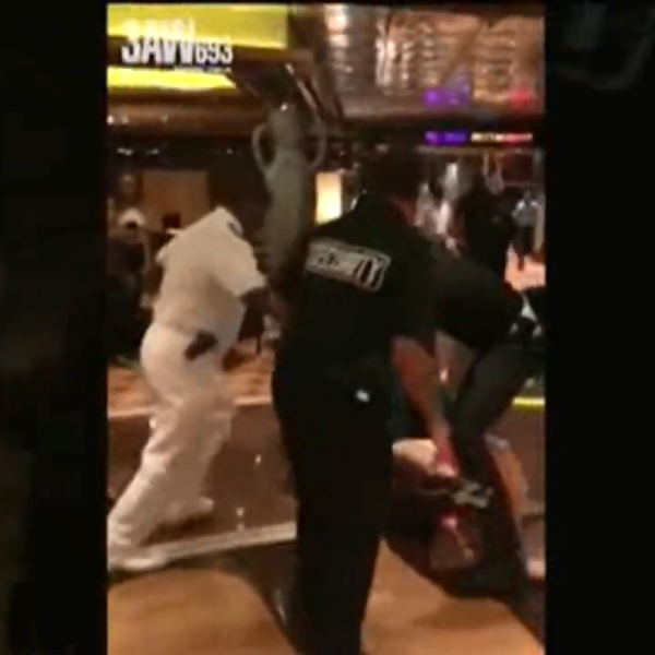 cruise fight_1519044853658.png.jpg