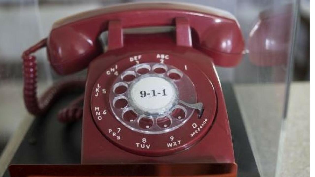 first 911 phone_1518810041727.jpg.jpg