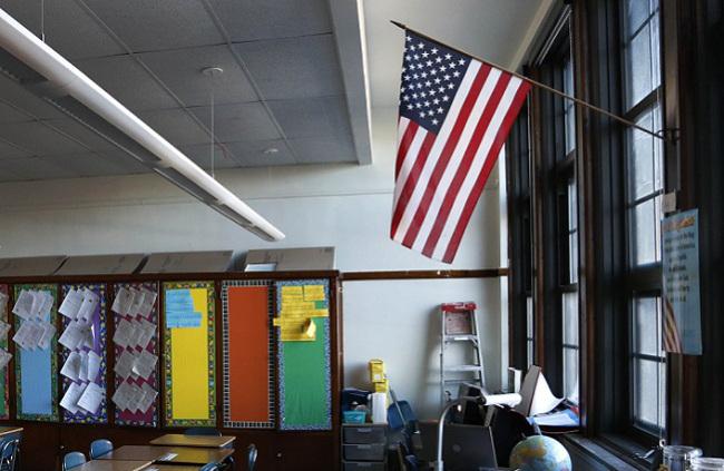 Illinois Schools Survey_1517765263415