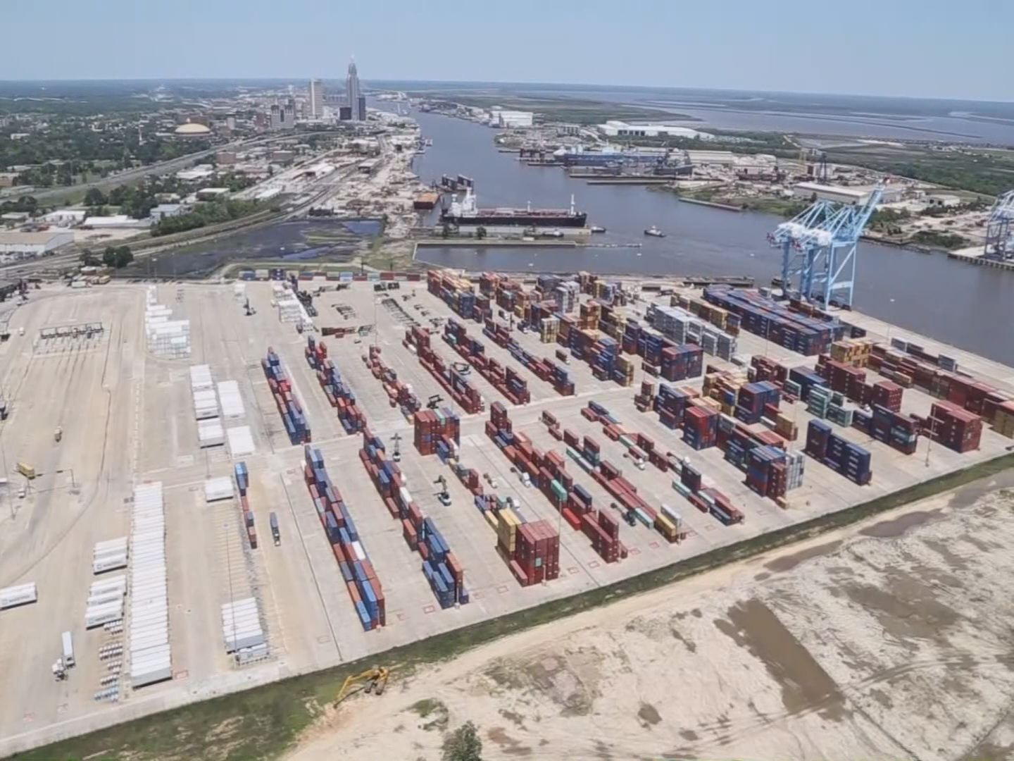 Port of Mobile_21764