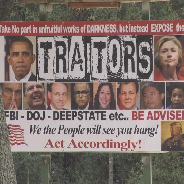 traitorssign_1517961185595.jpg