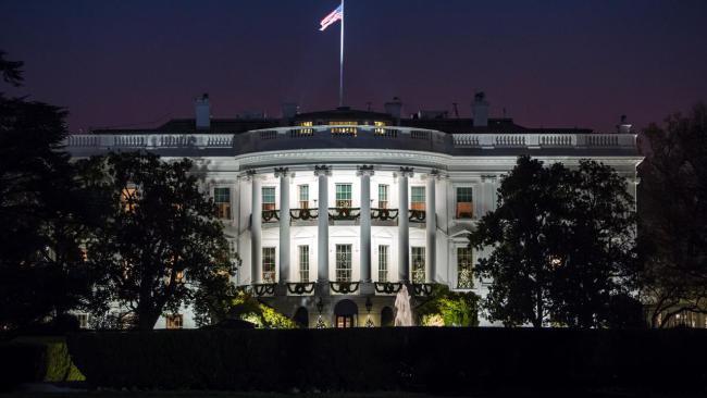 white-house_1518232318514.jpg
