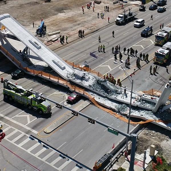 University Bridge Collapse_1521233912606
